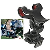 Smartphone support soutien Holder pour Feiyu Tech G3 Ultra Steadycam 2/3-Axis Handheld Gimbal Stabilisateur Phone Holder