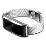 Smartwatch,Fulltime® Imperméable Intelligente montre-bracelet Bracelet podomètre Calorie Counter Sport Tracker Pour IOS Andorid