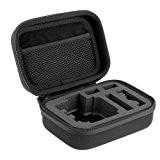 [Soldes!] Etui de rangement transport et de protection pour caméra de sport - compatible GoPro neocam pro et autres caméras