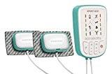 Sport-Elec Body Beautiful Electrostimulateur Nouvelle Version