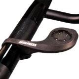 Sram Garmin Support cintre compteur Noir 31,8 mm