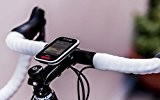 Support Polar Bike Mount Adjustable Gen 2017