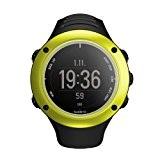 Suunto Ambit 2 S SS020134000 GPS de sport Citron Vert
