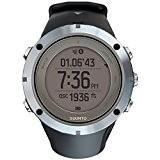 Suunto Ambit3 Peak Montre GPS Noir