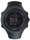 Suunto Ambit3 Sport Montre GPS Noir