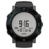 Suunto Core Crush Montre multifonction
