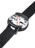 Suunto M-9 Wrist Compass by Suunto