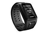 Tomtom - 1RFM.001.03 Runner 2 Cardio + Music - Montre GPS - Bracelet (Produit Import)