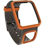 Tomtom - Bracelet Confort Fin (Produit Import)