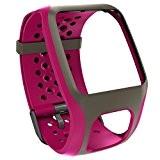TomTom Bracelet confort large