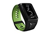 TomTom GPS Tracker Runner 3 Montre