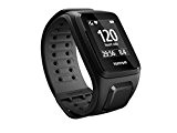 TomTom Runner 2 Cardio - Montre GPS - Bracelet
