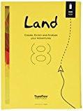 TwoNav Land8 Logiciel de navigation