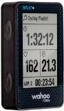 Wahoo RFLKT+ Ordinateur De Vélo pour iPhone et Android