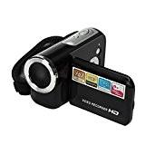 Winwintom 1.5 pouces TFT 16MP 8X numérique zoom vidéo caméscope caméra DV