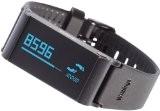 Withings Pulse Ox Montre et clip - Tracker d'activité, sommeil, rythme cardiaque